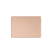 miyo-doll-face-compact-powder-11-gram-002
