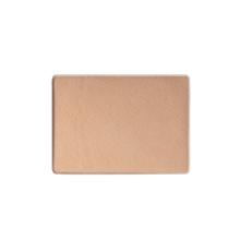 miyo-doll-face-compact-powder-11-gram-003