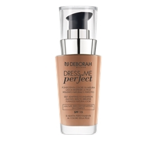 dress-me-perfect-foundation-30-ml-004