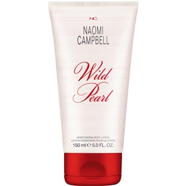 Wild Pearl - Body Lotion