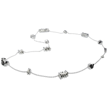 carina-necklace-silver