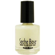 Seche Base - Ridge Filling Base Coat