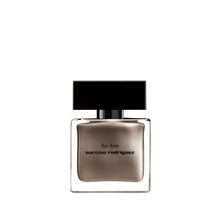 Narciso Rodriguez For Him - Eau de toilette