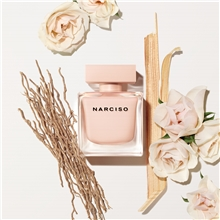 30 ml - Narciso Poudrée