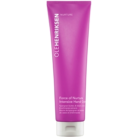 Force of Nurture Intensive Hand Creme