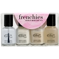 Color Club Frenchies Set