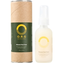 org-mineral-peel-face-59-ml