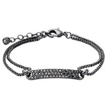 optimism-bracelet