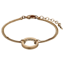 affection-bracelet