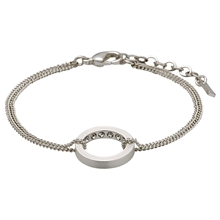 affection-bracelet-silver-plated