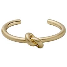 connect-bracelet