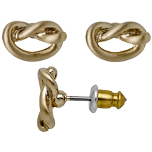 connect-earrings-1-set