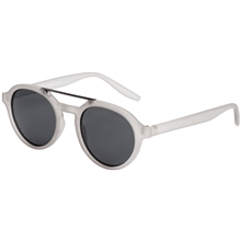 grey-hematite-sunglasses
