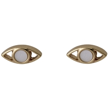 Lianne Eye Earrings