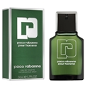 Paco Rabanne - Eau de toilette (Edt) Spray
