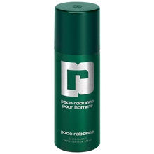 Paco Rabanne - Deodorant Spray 150ml