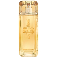 1 Million Cologne - Eau de toilette Spray