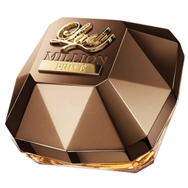 Lady Million Privé - Eau de parfum (Edp) Spray
