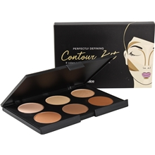 pashion-contour-palette