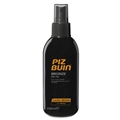 Piz Buin Bronze Dry Oil Spray