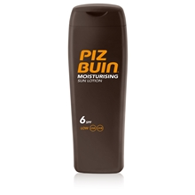 Piz Buin In Sun Lotion Spf  6