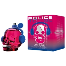 75 ml - Police Miss Beat