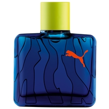 Puma Animagical Man - Eau de toilette Spray