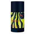 Puma Animagical Man Deodorant Stick