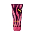 Puma Animagical Woman - Body Lotion