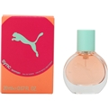 Puma Sync Woman - Eau de toilette (Edt) Spray