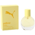 Puma Yellow Woman - Eau de toilette (Edt) Spray