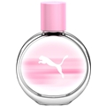 Puma Flowing Woman - Eau de toilette Spray