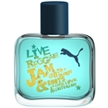 Puma Jam Man - Eau de toilette (Edt) Spray