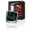 Puma Urban Motion Man - Eau de toilette Spray