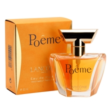 Poeme - Eau de parfum (Edp) Spray