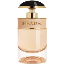 Prada Candy L'Eau - Eau de toilette (Edt) spray