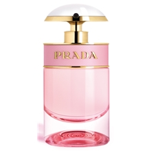 30 ml - Prada Candy Florale