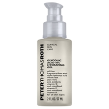 Glycolic Acid 10% Hydrating Gel