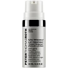 un-wrinkle-lip-treatment-10-ml