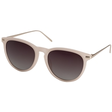 Macon Sunglasses