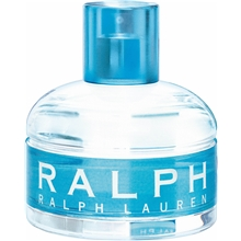 Ralph - Eau de toilette (Edt) Spray