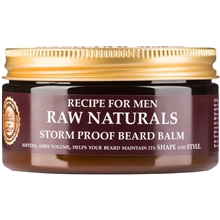 Storm Proof Beard Balm