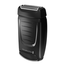 TF70 Dual Foil Travel Shaver