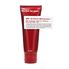 recipe-for-men-spf-15-facial-moisturizer-75-ml