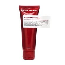 recipe-for-men-facial-moisturizer-75-ml
