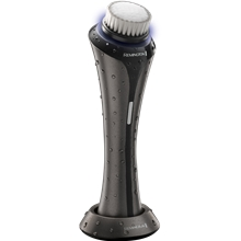 FC2000 Recharge Facial Brush
