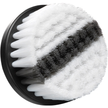 FC2000 - Replacement Brush Skin & Stubble