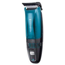 hc6550-vaccum-hair-clipper-1-set