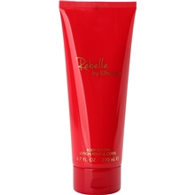 rihanna-rebelle-body-lotion-200-ml