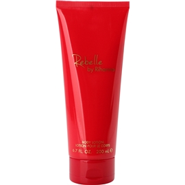 Rihanna Rebelle - Body Lotion